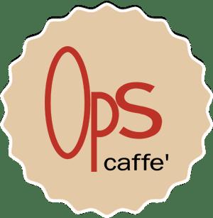 OPS Caffè